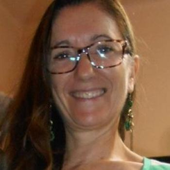 Babysitter Caldas da Rainha: Lúcia Rodrigues