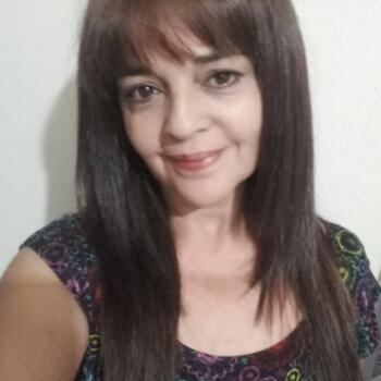 Niñera en Gregorio de Laferrere: Karina Roxana