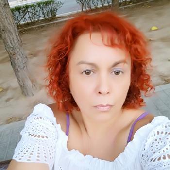 Nanny Alicante: Norma blanca