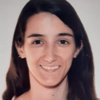 Canguro Mijas: Elena