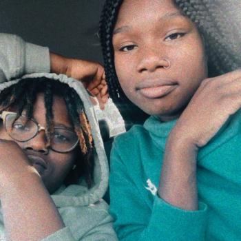 Babysitter in Albany (Georgia): Ty & Niyah