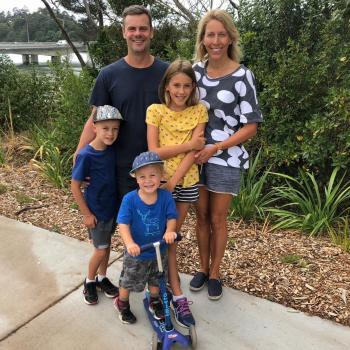 Parent Auckland: babysitting job Allysa