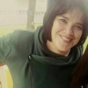 Niñera Macul: Anita