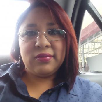 Babysitter Cuautitlán Izcalli: Alma