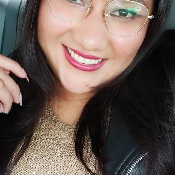 Niñeras en Pachuca: Jess