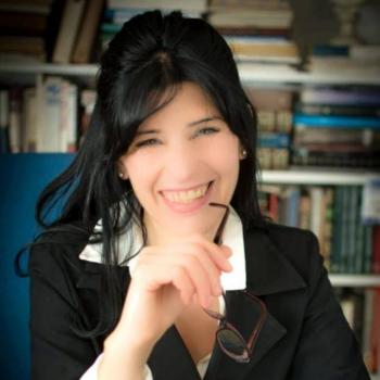 Niñera en Mar del Plata: Noelia