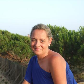 Babysitter Huelva: Inmaculada