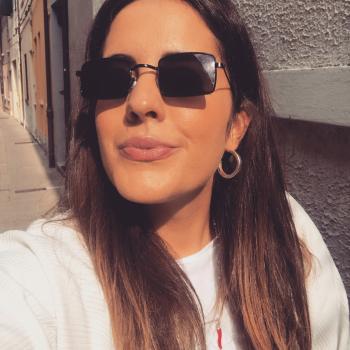 Babysitter Ferrara: Antonella