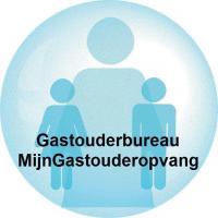 Gastouderbureau Amsterdam: MijnGastouderopvang