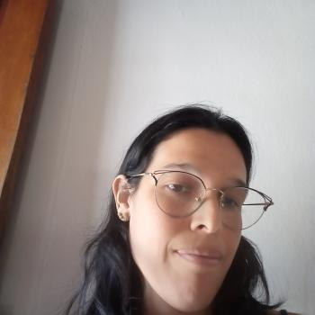 Niñera en Barranquillita: Edny Patricia