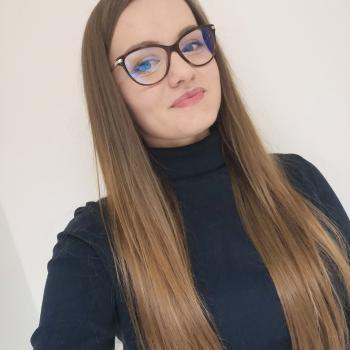 Babysitter Udine: Daniela