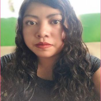 Babysitter Ixtapaluca: Monica