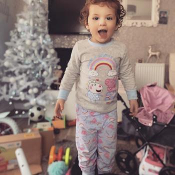 Babysitting job Milton Keynes: babysitting job Chloe