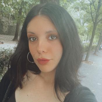 Babysitter in Lipomo: Chiara