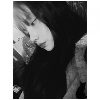 Babysitter in Huancayo: Kim Dae