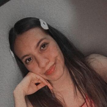 Babysitter in Querétaro City: Melina