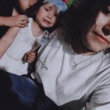 Babysitter in Córdoba: TheDay