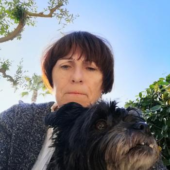 Niñera Castellón de la Plana: Joana