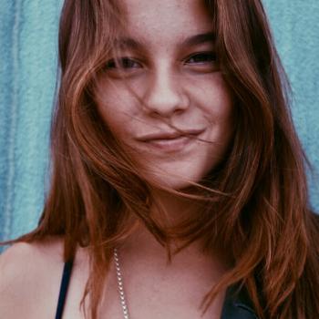 Babysitter Beja: Maria Leonor