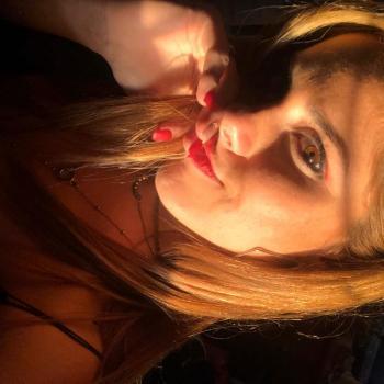Babysitter Mendoza: Oriana