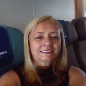 Nanny Huelva: Rubi