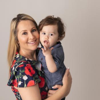 Babysitting job Auckland: babysitting job Yolanda