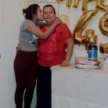 Babysitter San José: Magdalena Palma trejos
