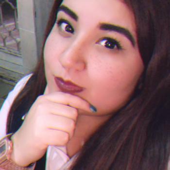 Niñera Torreón: Jennifer
