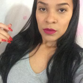 Babysitter Belo Horizonte: Jully