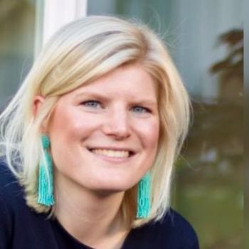 Oppaswerk Hoef en Haag: oppasadres Barbara