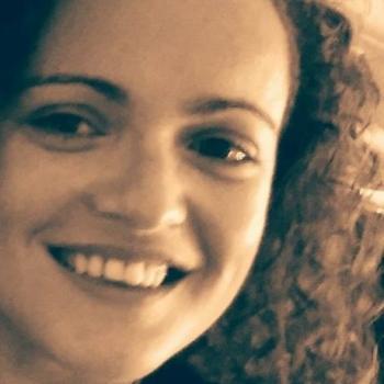 Trabalho de babysitting de Vila Franca de Xira: Trabalho de babysitting Teresa