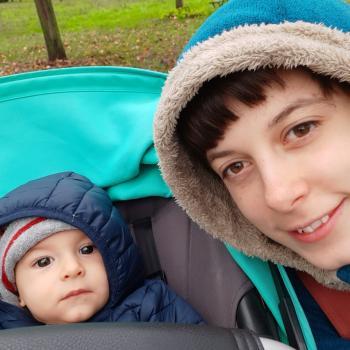 Lavoro per babysitter Bologna: lavoro per babysitter Debora