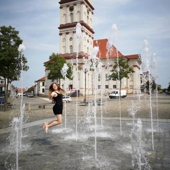 Babysitter Augsburg: Lillith