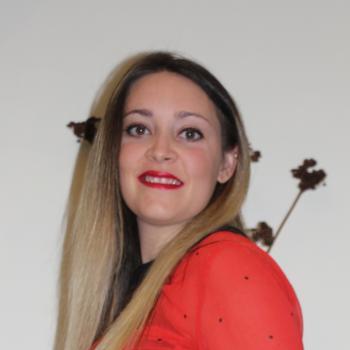 Trabajo de canguro en Vitoria: trabajo de canguro Mangeles