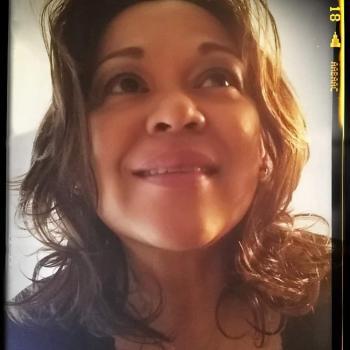 Educatrice Udine: Christine