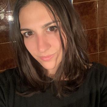Canguro Marbella: Rachele