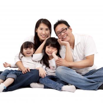 Babysitting job in Suwon: babysitting job 보미