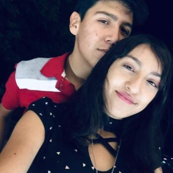 Babysitter in Aguascalientes: Alejandra