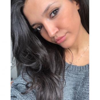 Babysitter a Torino: Aleksandra