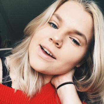 Babysitter Karlstad: Vera