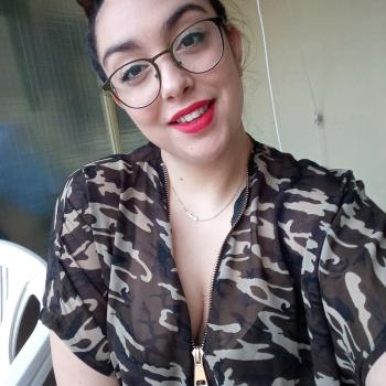 Babysitter Manresa: Maria
