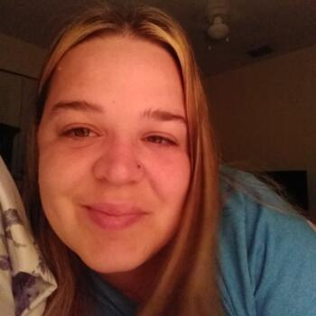 Babysitter in Orlando: Alycia
