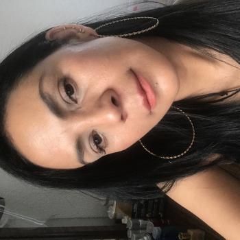 Babysitter Mexico City: Rosalinda
