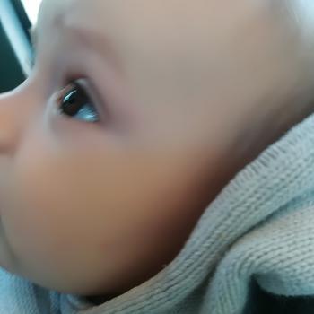 Baby-sitting Longjumeau: job de garde d'enfants Caroline