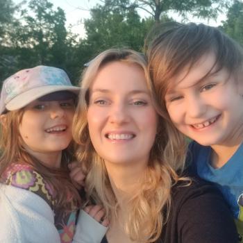Babysitting Jobs in Guelph: babysitting job Elena