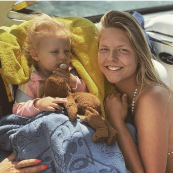 Babysitter Terheijden: Annelotte