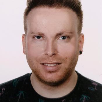 Childminder Waterford: Luis