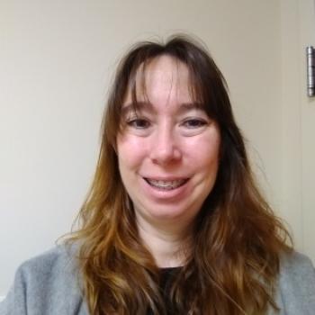 Babysitter Roselle (Illinois): Karen