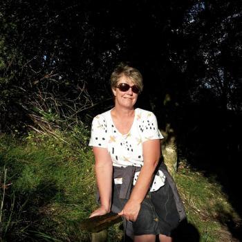 Nanny in Hamilton: Lynda