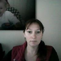 Gastouder Leeuwarden: iuliana